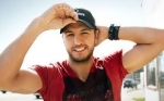 Luke Bryan with Special Guests Cole Swindell & Jon Langston at Cellairis Amphitheatre on Friday, July 26th