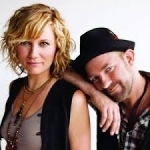 Sugarland at Infinite Energy Center on August 3rd at 7:00pm