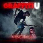 Keith Urban with Special Guest Kelsea Ballerini at Verizon Amphitheatre on Friday, June 29