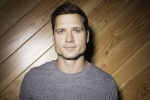 Walker Hayes at The Buckhead Theatre March 7th at 8:00PM