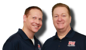 ON-AIR---Chuck-and-Chernoff