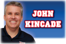 Kincade's Random Thoughts – 12/18/17 Edition