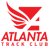 menu-atlanta-track-club-logo-red