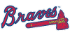 menu-braves-logo