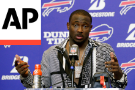 Lawyer Accuses NFL Star LeSean McCoy of Orchestrated Assault On Woman
