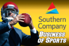 Biz of sports Featured image