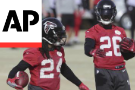 DIrty Birds will consider keeping Freeman-Coleman tandem together