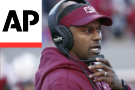 Florida State, Miami try to flip narrative on signing day