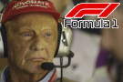 F1 great and aviation entrepreneur Niki Lauda dies at 70