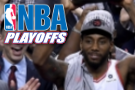 Leonard scores 27, Raptors advance to first NBA Finals