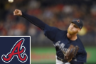 Tonight: Turnbull, Tigers to take on Foltynewicz, Braves