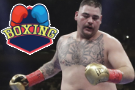 Ruiz stuns Joshua for heavyweight title at MSG