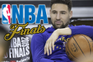 Durant Out, Thompson Questionable for Game 3 of NBA Finals