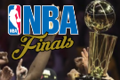 Final 2 competitive games help NBA Finals in ratings