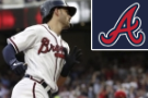 Swanson, Albies helps Braves rally to beat Phillies 12-6