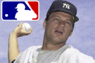 """Jim Bouton, former NY & Atlanta pitcher and """"Ball Four"""" author, dies at 80 yesterday"""
