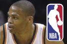 Source: Russell Westbrook going to Rockets for Chris Paul