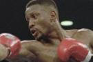 Boxing champ Pernell Whitaker dies; hit by car in Virginia
