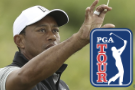 Woods trying to get up to speed for final major of year