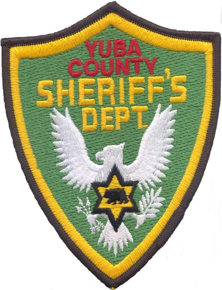 INDEPENDENT PANEL ISSUES DIRE WARNING FOR YUBA COUNTY RESIDENTS