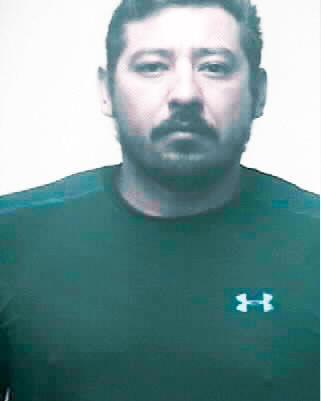 ACCUSED YUBA CITY CHILD MOLESTER TO REMAIN JAILED