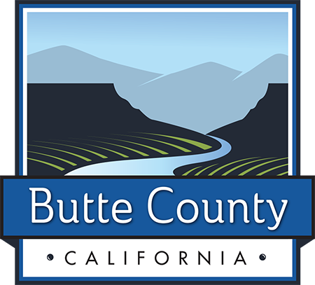 WEST NILE VIRUS CONFIRMED IN BUTTE COUNTY