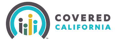 COVERED CALIFORNIA PREMIUMS TO INCREASE BY AVERAGE OF NEARLY 9 PERCENT