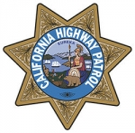 Deadly Accident Claims Olivehurst Man