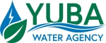 YUBA WATER AGENCY AID GRANT TO MARYSVILLE RING LEVEE PROJECT