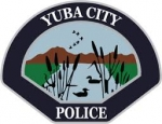 EXCESSIVE FORCE LAWSUIT FILED AGAINST YCPD OFFICER