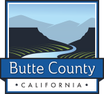 BUTT COUNTY CONFIRMS 12TH CASE OF MEASLES