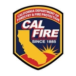 CAL FIRE UPDATES FOR NORTHSTATE