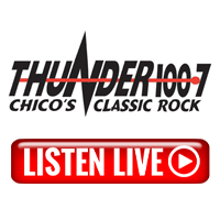 "Click ""listen live"" above and rock on!"