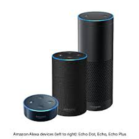 "Just ask Alexa to ""Enable Thunder Radio""."