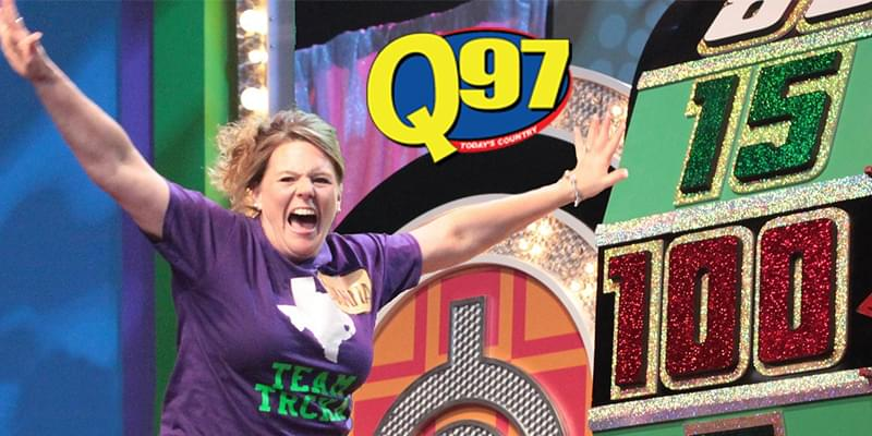 THE PRICE IS RIGHT LIVE! BEAT THE BOX OFFICE!