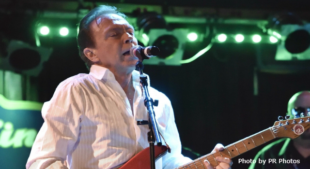 This Day in K-HITS Music: David Cassidy's accidental record deal