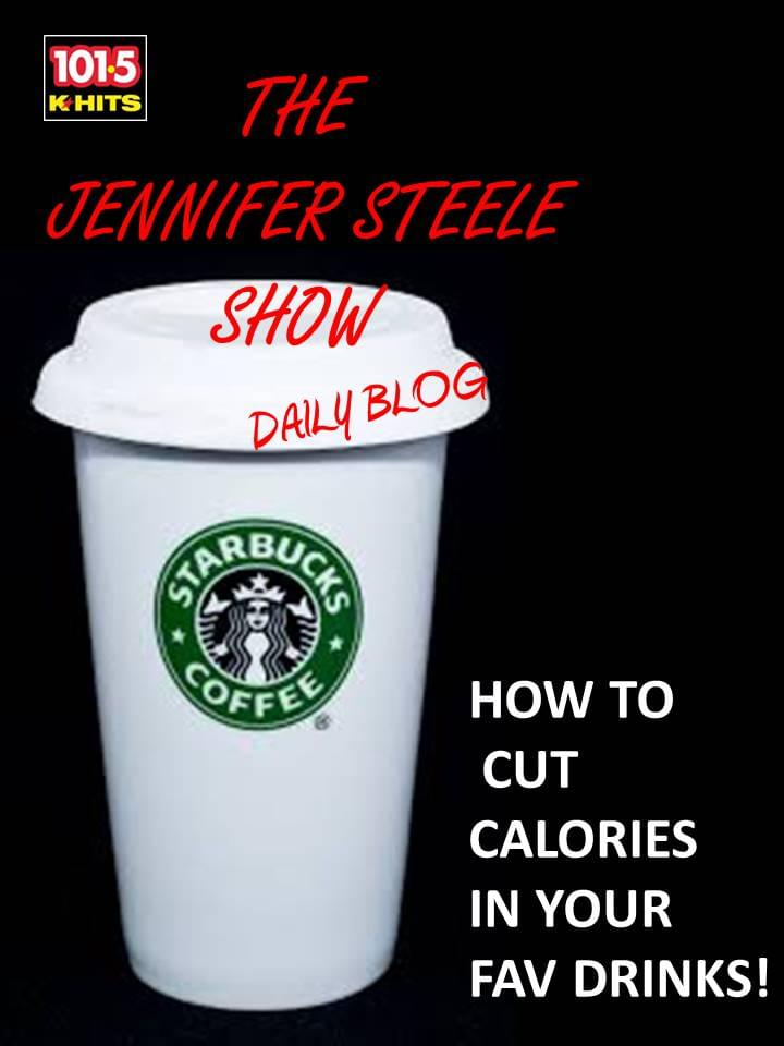 The Jennifer Steele Show * 1/11/19