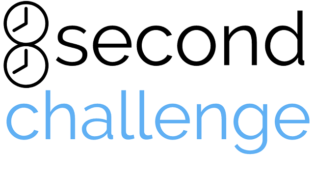 8 o'clock 8-second Challenge
