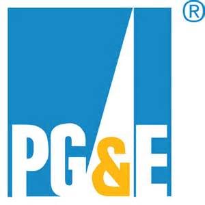 REPORT SAYS PG&E AWARE POWER LINES NEEDED REPAIR
