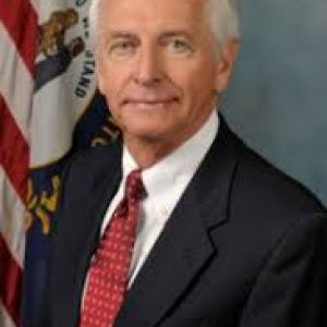 Beshear: Medicaid expansion will pay for itself