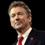 Sen. Rand Paul: I support President Trump, but I can't support this National Emergency Declaration