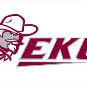 EKU faculty oppose Trump's visit. Here's what they told EKU's president in open letter.