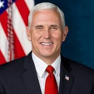 Karen and Mike Pence's astonishing moral hypocrisy