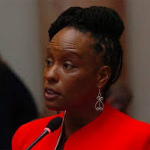 Louisville lawmaker says she won't run for governor, cites burdens of cost and time