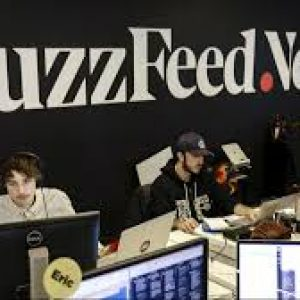 BuzzFeed's stumble is highest-profile misstep at a time when press is under greatest scrutiny
