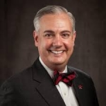 WKU retention aided by policy change