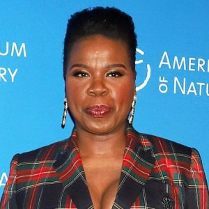 Leslie Jones Slams Sephora Ban After Friends Left in Tears, Challenges the Store's Inclusivity Training