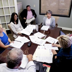 Special counsel to look into potential Nash ethics violations