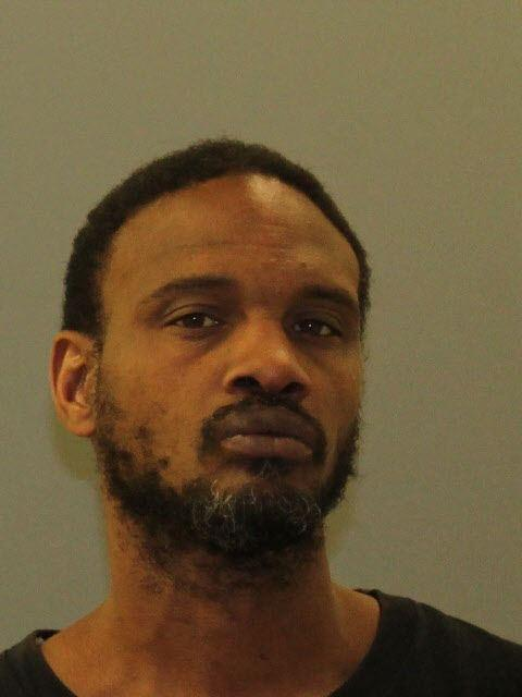 Frederick Man Charged In Stabbing On Thursday Morning