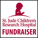 Texas Roadhouse to benefit St. Jude